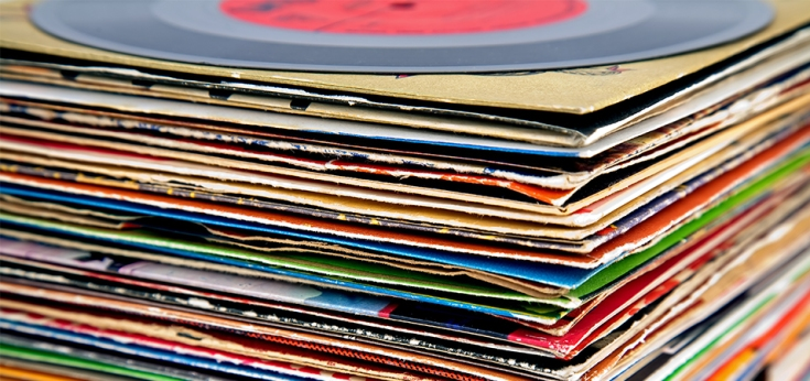 record_collection_featured