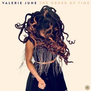 valerie-june-album-cover_sq-a9d14ea0e16a02eb294dda50490cc3eb3c12c695-s300-c85