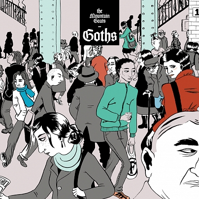 the_mountain_goats_-_goths_-_2017