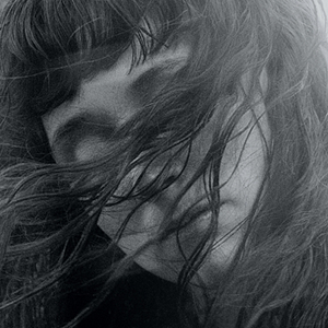 out_in_the_storm_waxahatchee