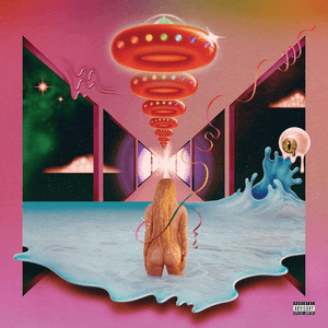 kesha_-_rainbow_28official_album_cover29